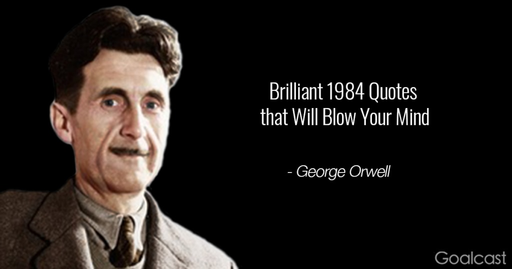george-orwell-1984-quote