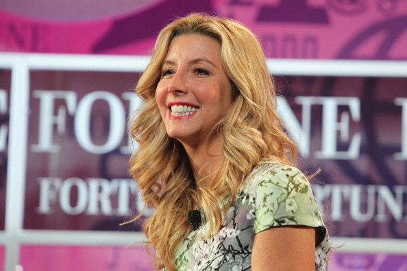 spanx-founder-sara-blakely-fortune-event
