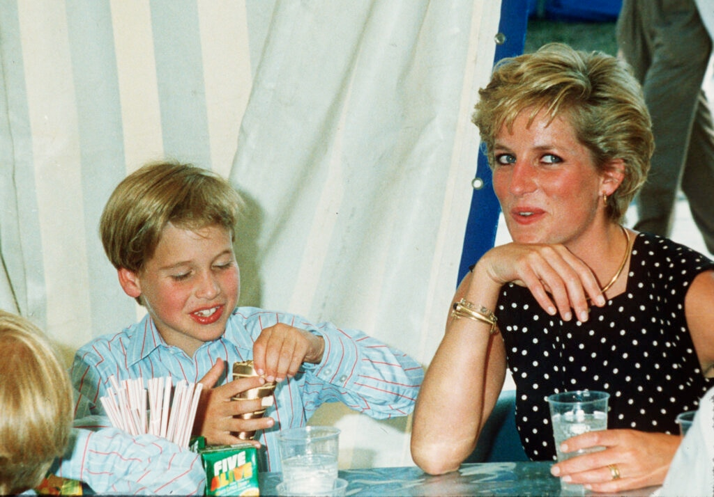 Princess-Diana-and-Prince-William