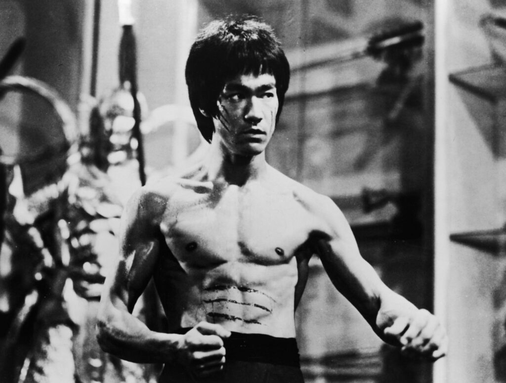 martial-arts-legend-bruce-lee