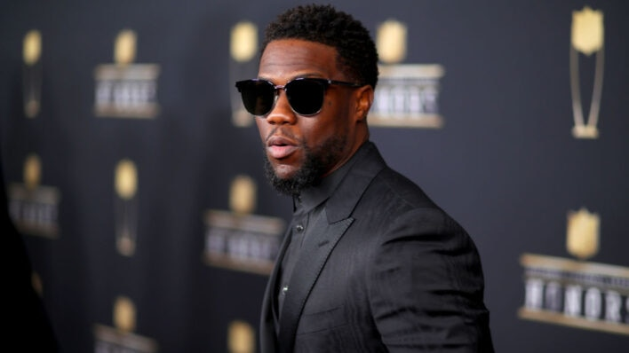 kevin-hart-has-intense-morning-routines