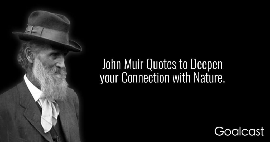 John-muir-quotes