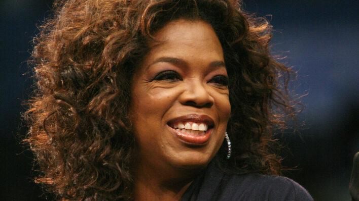 oprah-winfrey-happy-joyful