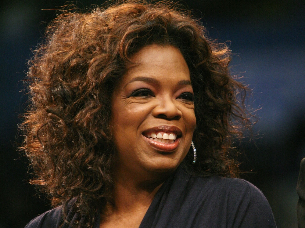 oprah-winfrey-happy-joyful