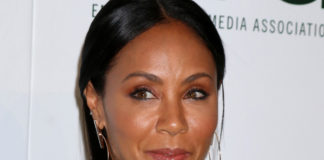 jada-pinkett-smith-successful-talk-show