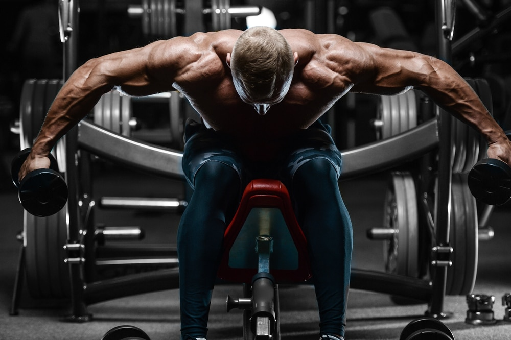 10 Important Things You Need To Know To Gain Muscle