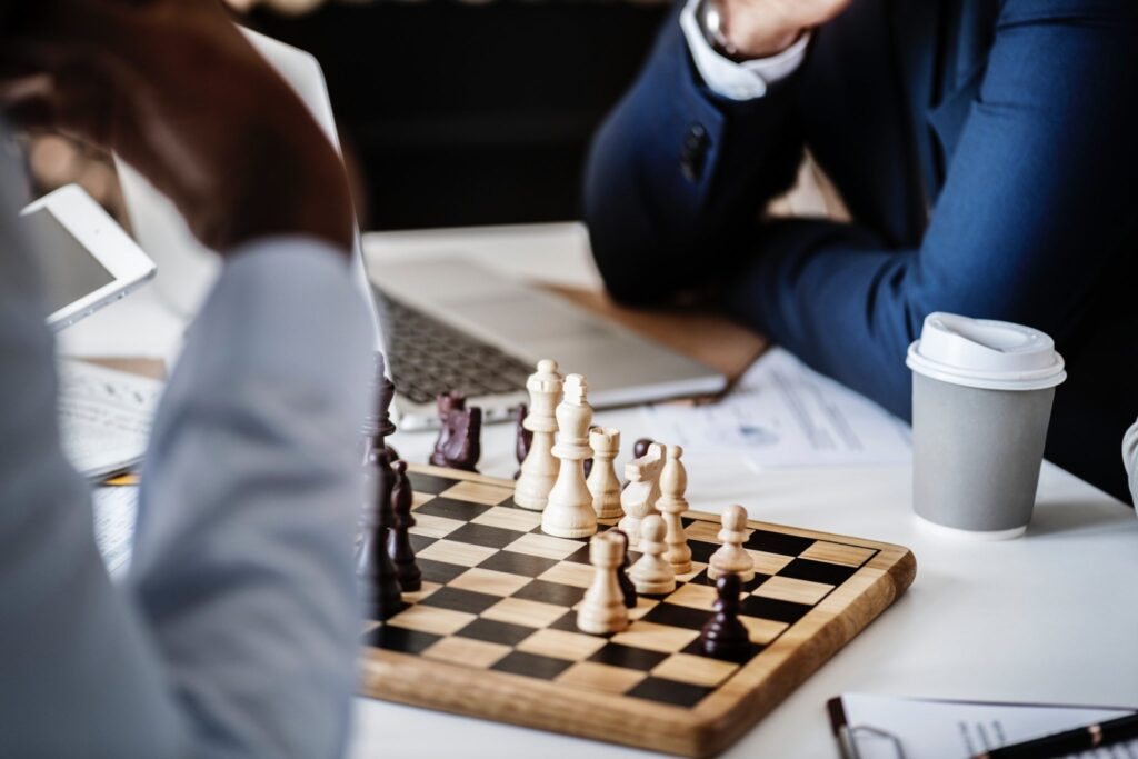 people-playing-chess