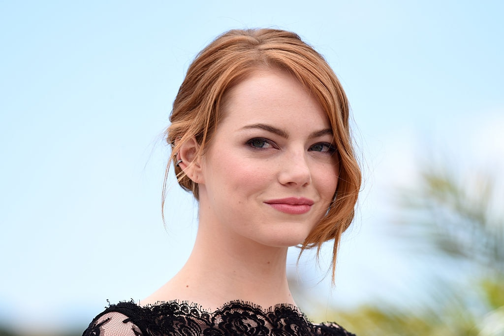 actress-emma-stone-at-cannes-festival