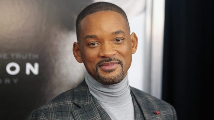 Will-Smith-at-movie-premiere