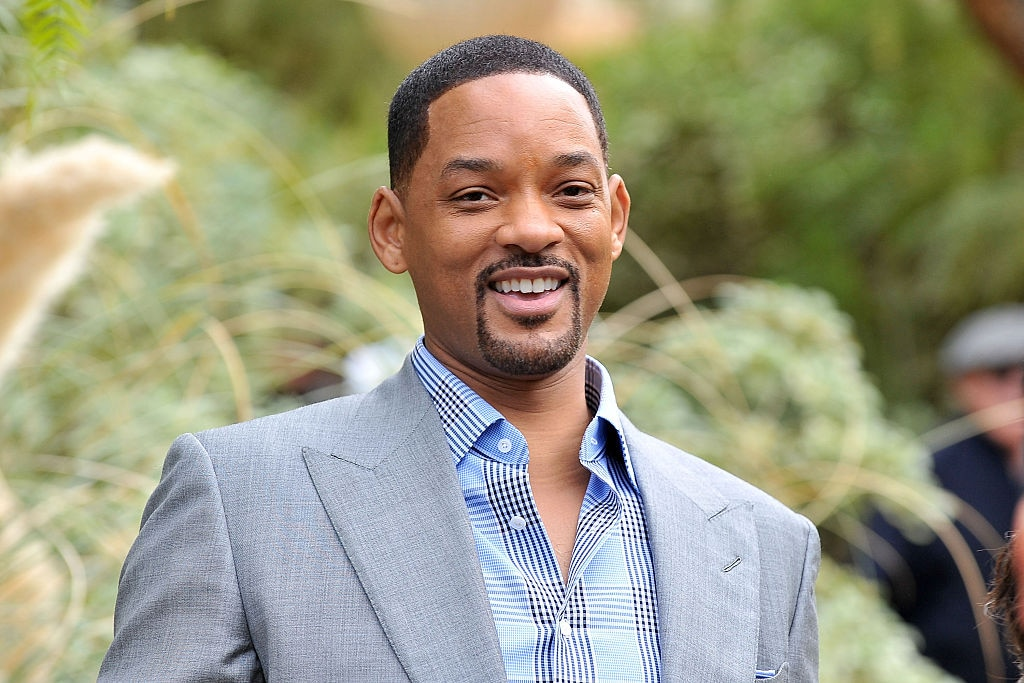 will-smith-shared-favorite-books