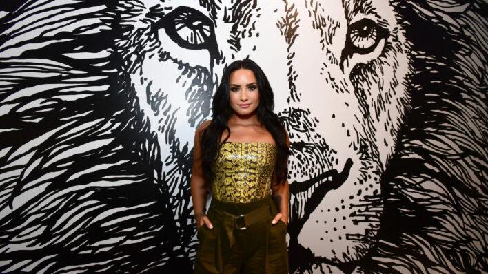 Demi-Lovato-collaboration