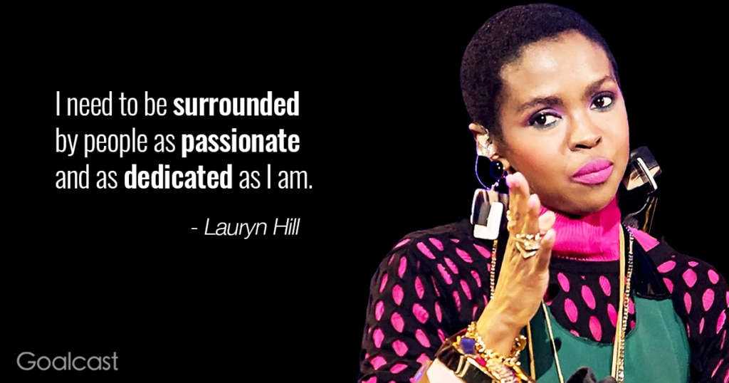 Lauryn-Hill-on-being-surrounded-by-passionate-people