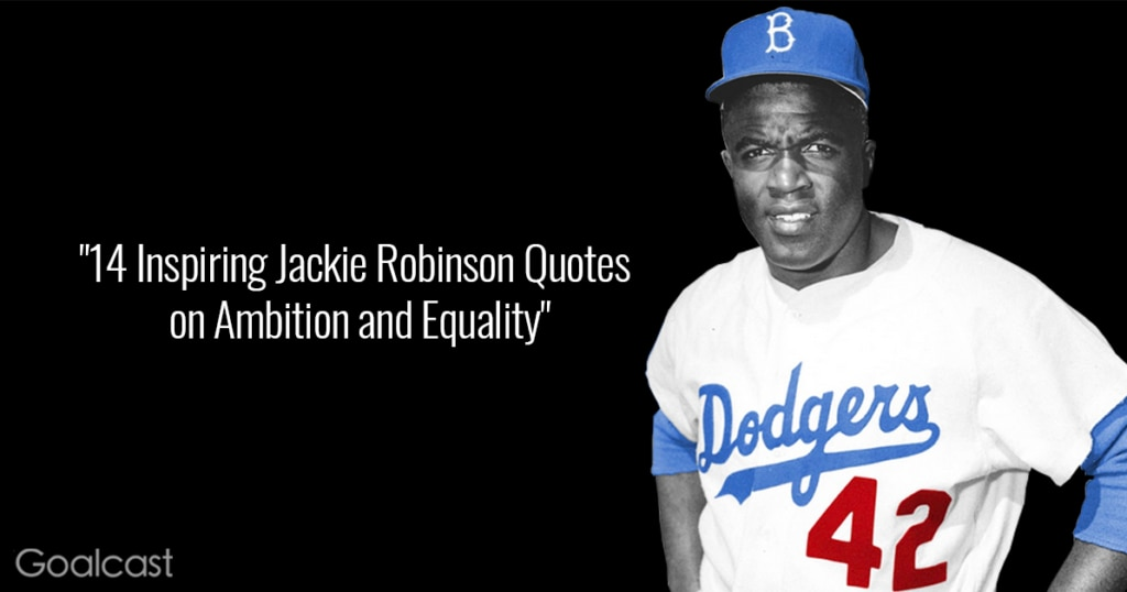 Jackie-Robinson-quotes-on-equality