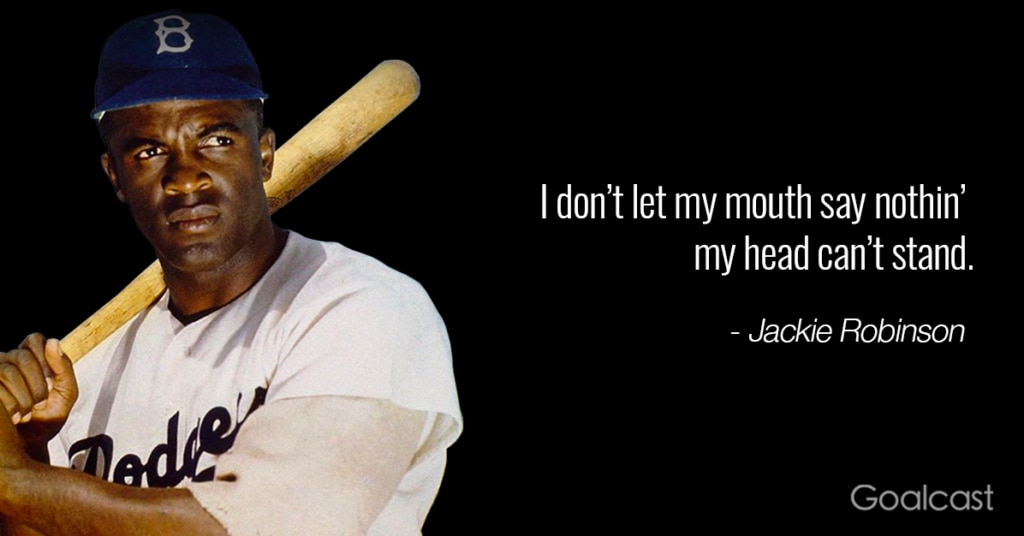 Jackie-Robinson-on-staying-true