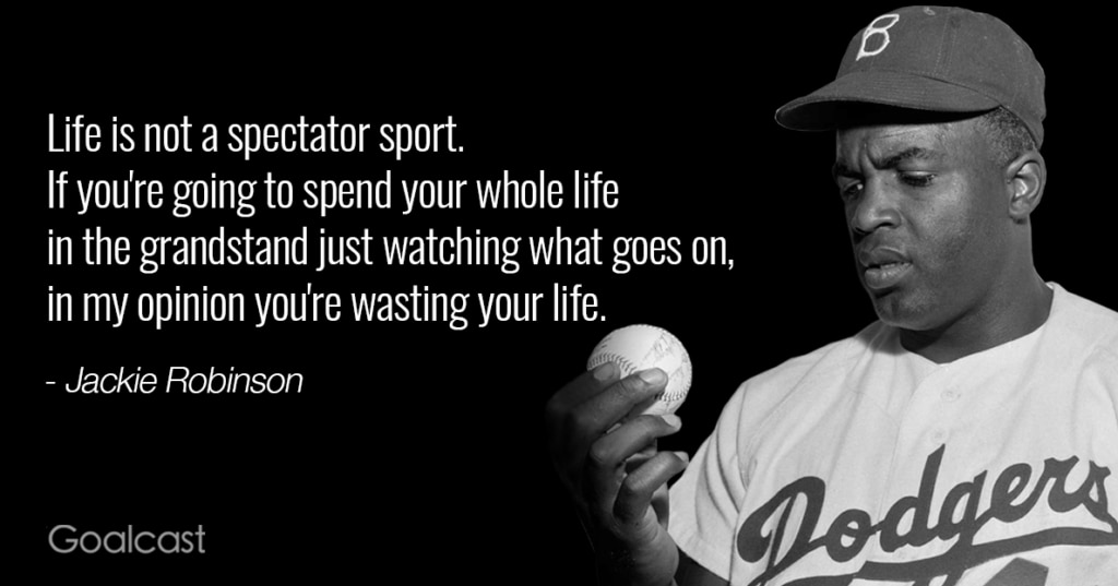 Jackie-Robinson-on-experiencing-life