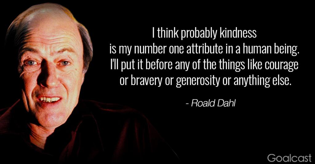 Roald-Dahl-on-his-best-skill