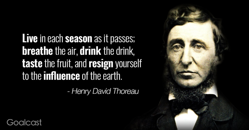 Henry-David-Thoreau-on-seasons-passing