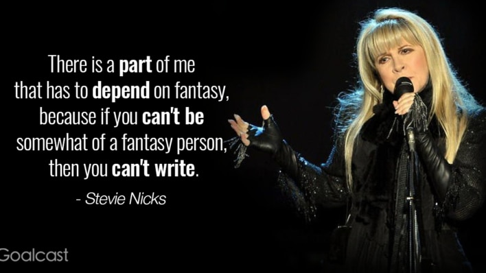 Stevie-Nicks-on-fantasy