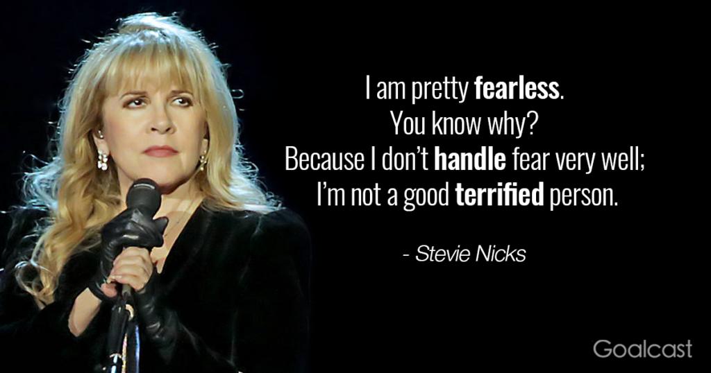 Stevie-Nicks-on-fear