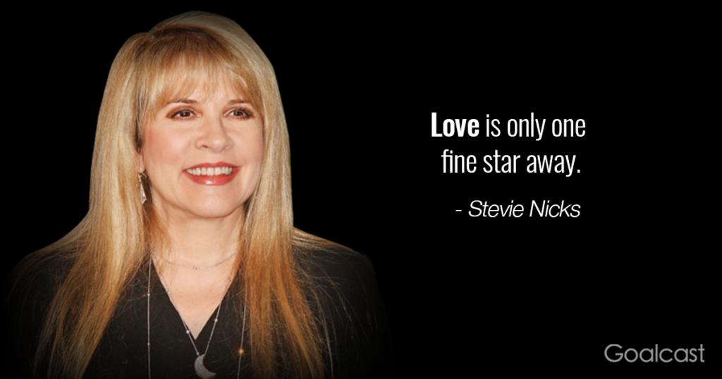Stevie-Nicks-on-finding-love