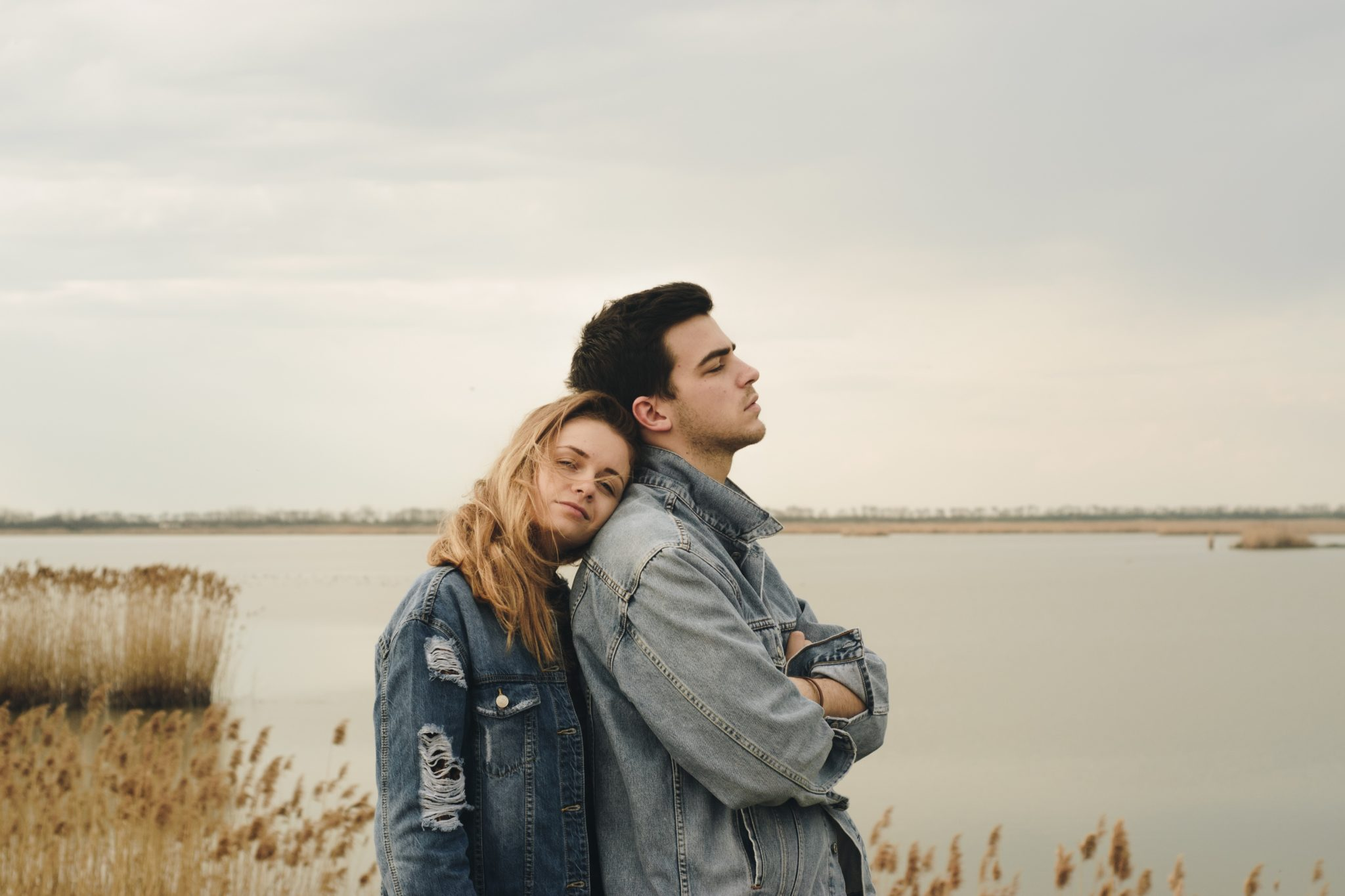 Quiz: Are You In a Toxic Relationship? | Goalcast
