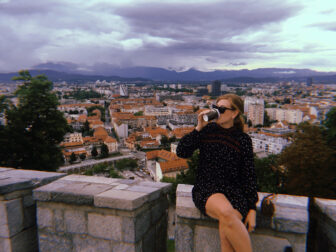 Kait-travel-story