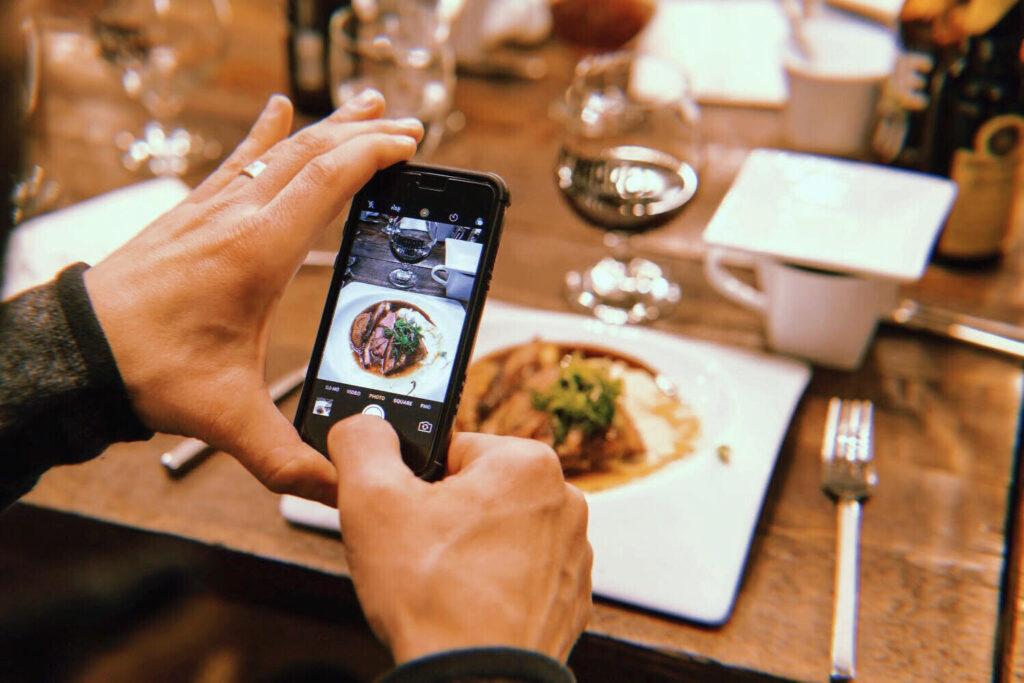 Travel-story-food