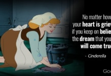 Cinderella-quote-on-believing-in-your-dreams