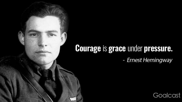 Ernest-Hemingway-on-courage