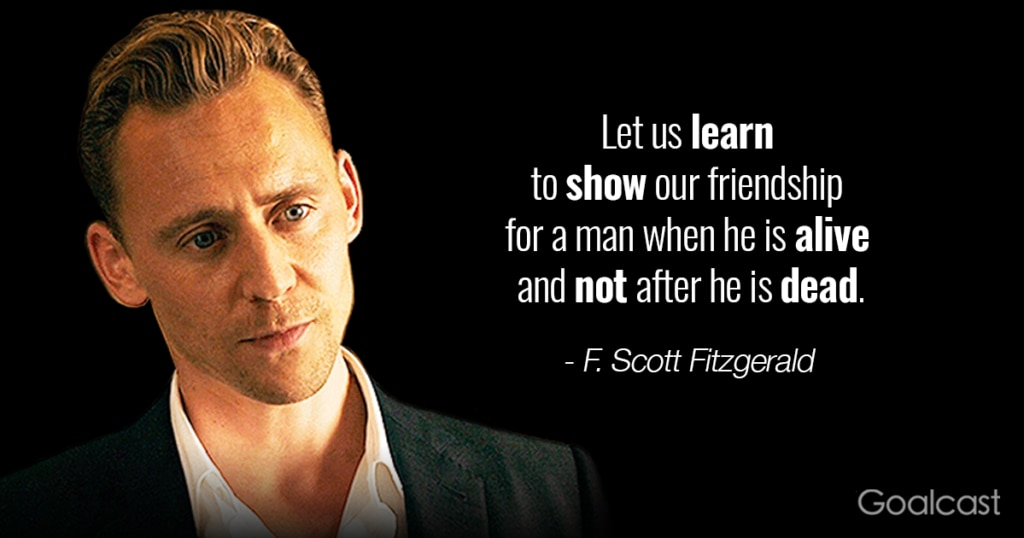 F-Scott-Fitzgerald-on-friendship