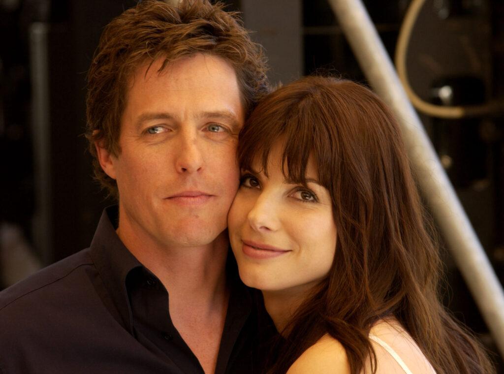 Hugh-Grant-and-Sandra-Bullock