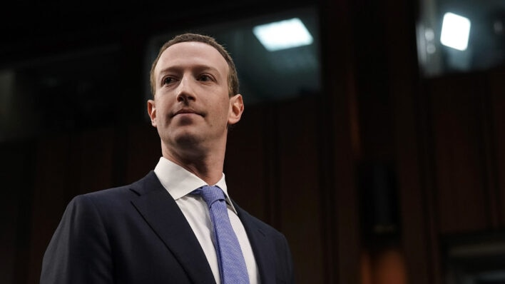 Facebook-CEO-Mark-Zuckerberg