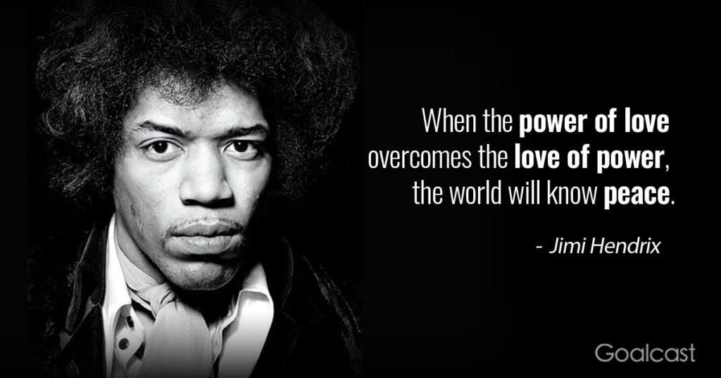 Jimi-Hendrix-power-of-love