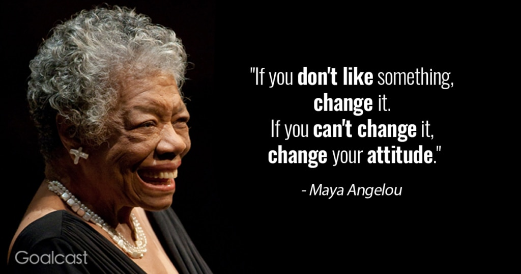 Quotes-About-Change-Maya-Angelou