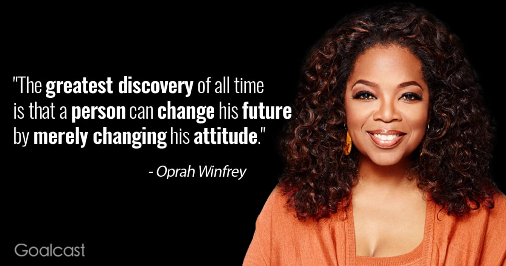 Quotes-About-Change-Oprah-Winfrey