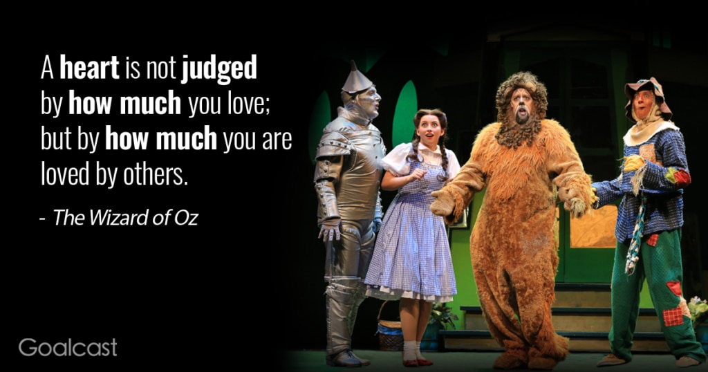 The-Wizard-of-Oz-on-love