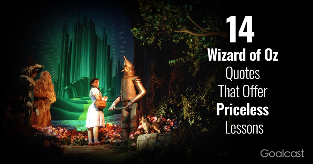 Wizard-of-Oz-Quotes
