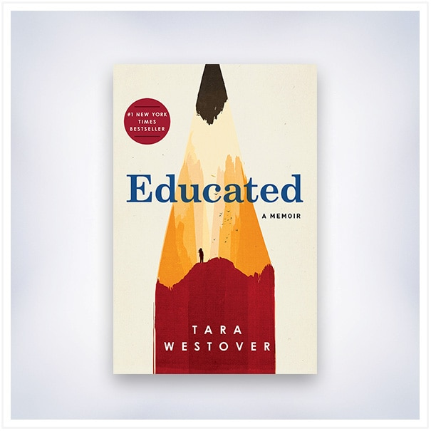 Educated-book