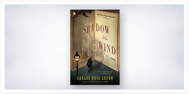 the-shadow-of-the-wind-book