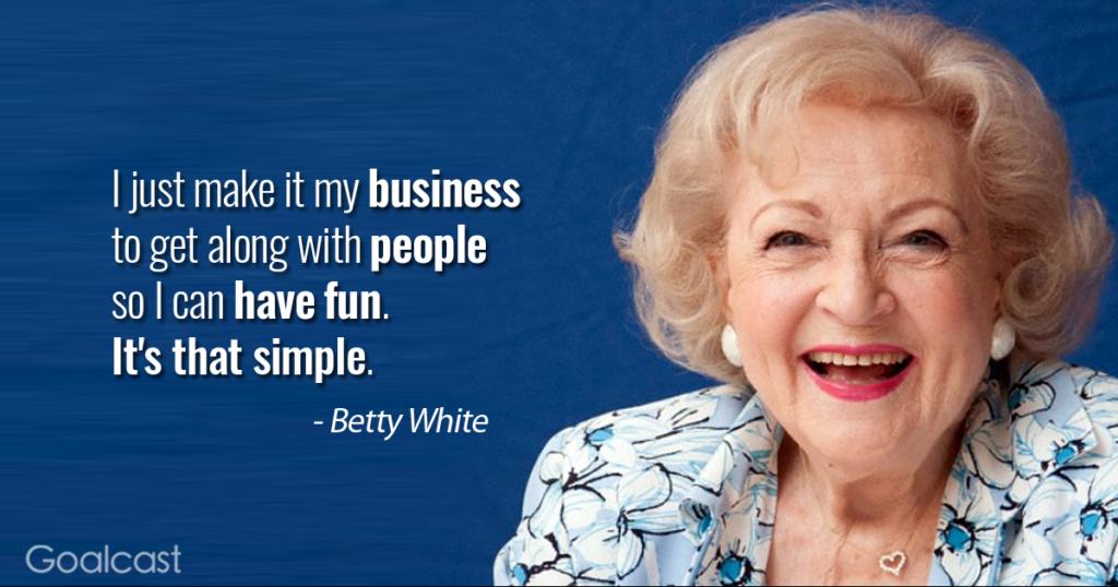 Betty-White-Quote-1