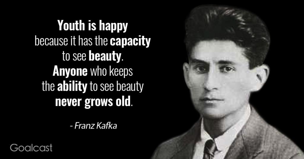 Franz-Kafka-on-beauty