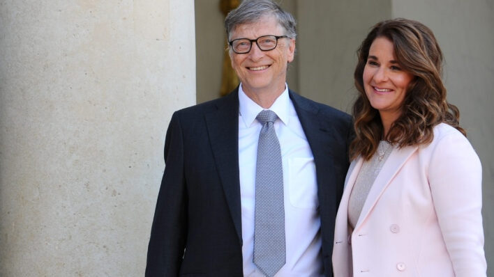 Bill-and-Melinda