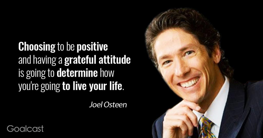 Joel-Osteen-on-gratefulness