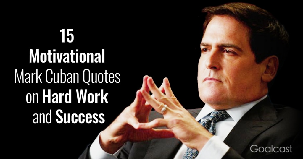 Mark-Cuban-quotes