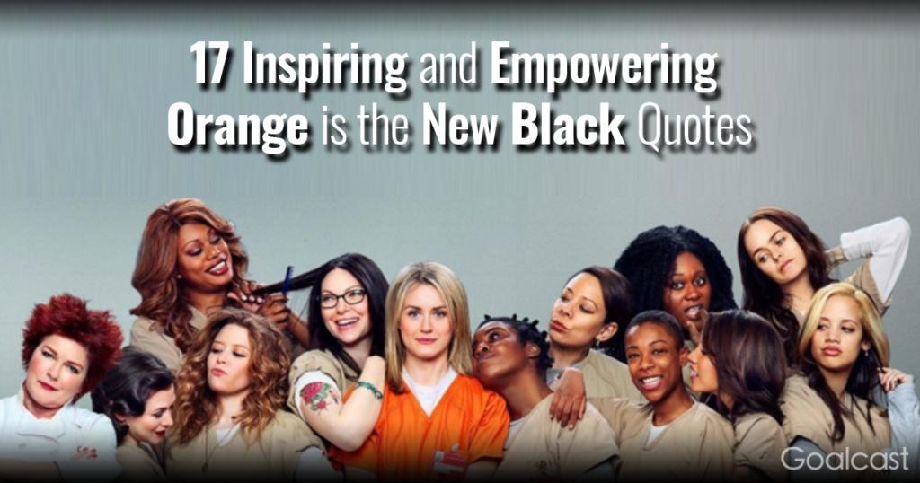 Orange-is-the-New-Black-Quotes