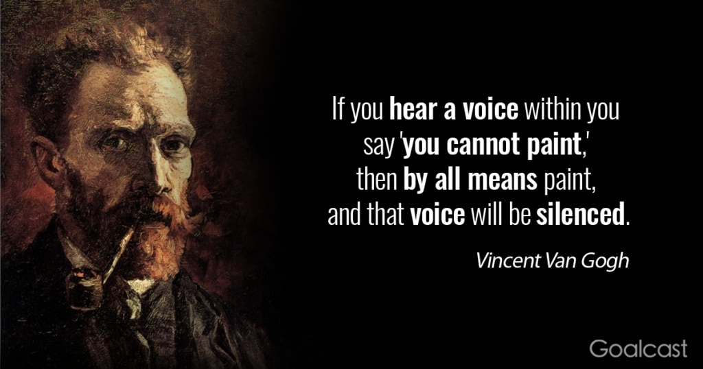 Vincent-Van-Gogh-on-confidence