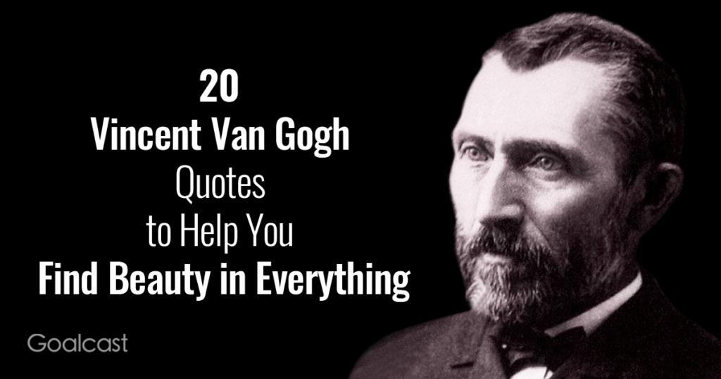 Vincent-Van-Gogh-quotes