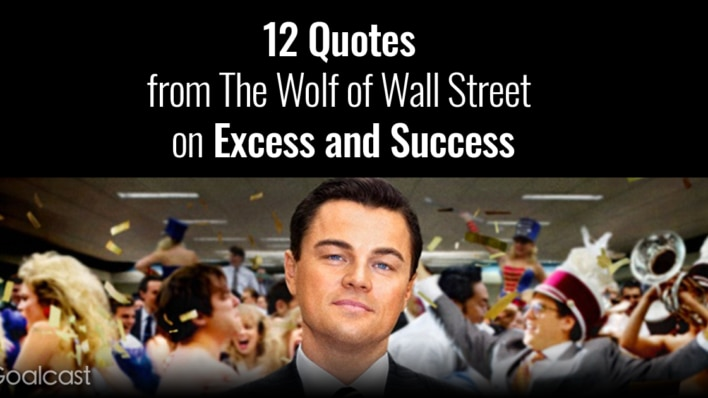 Wolf-of-Wall-Street-quotes