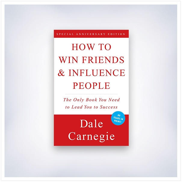how-to-win-friends-book