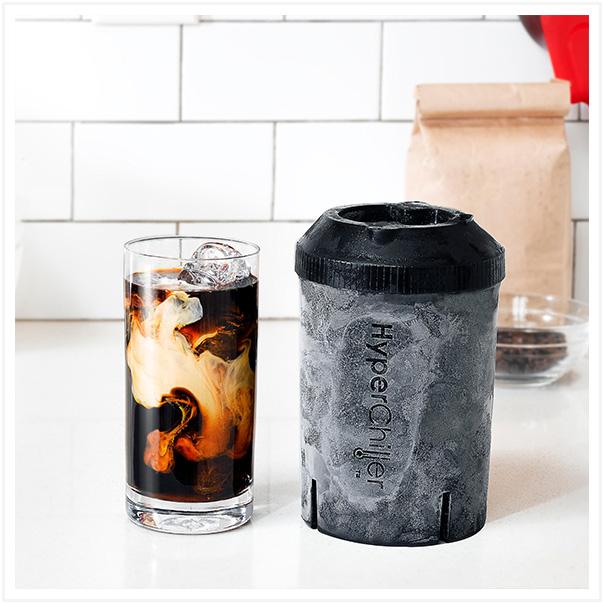 hyperchiller-coffee